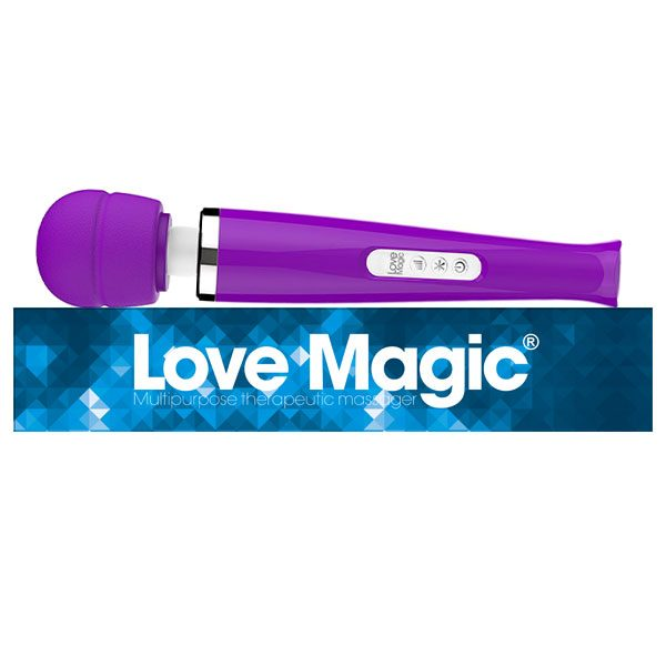 love-magic-e01r-purple
