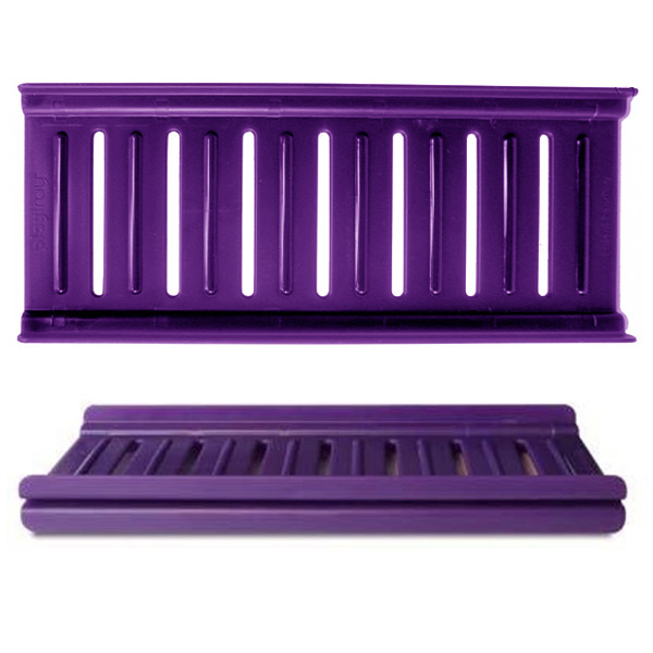 Joyboxx PlayTray (Purple) | Massage Wand Accessories